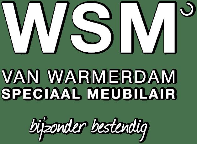 wsm-logo-diap